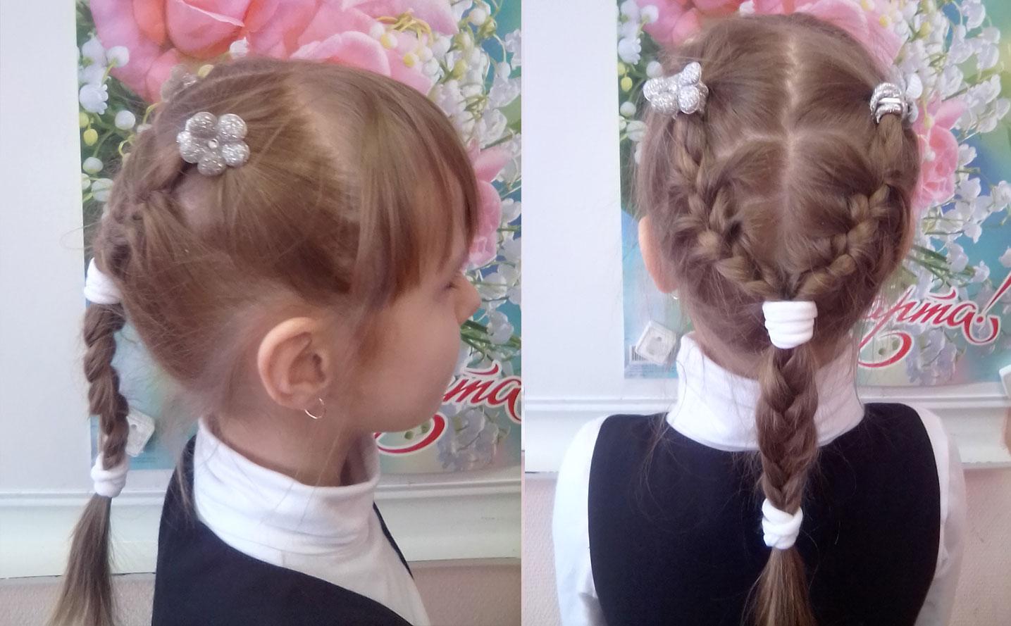 Причёски для бальных танцев с фото 91